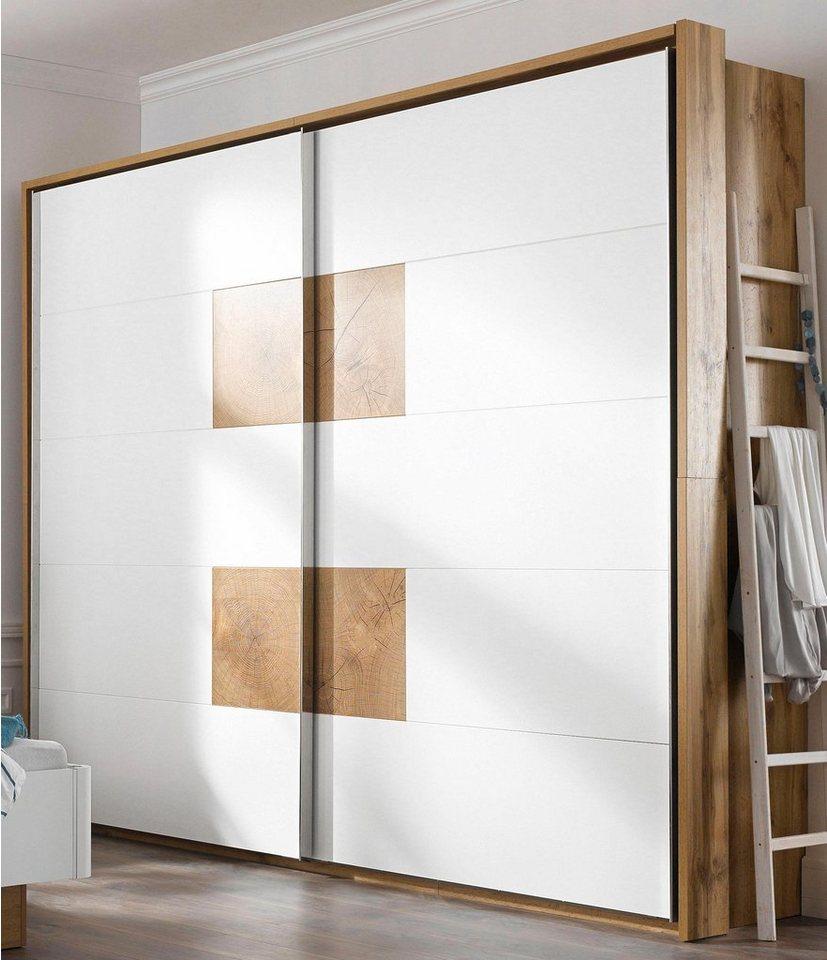 schwebet renschrank online kaufen otto. Black Bedroom Furniture Sets. Home Design Ideas