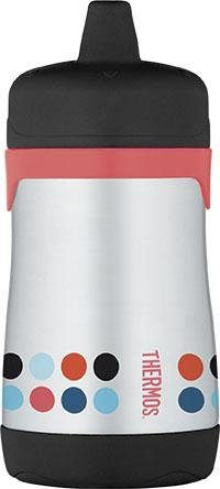 THERMOS Isolierflasche »Junior Sippy Cup«