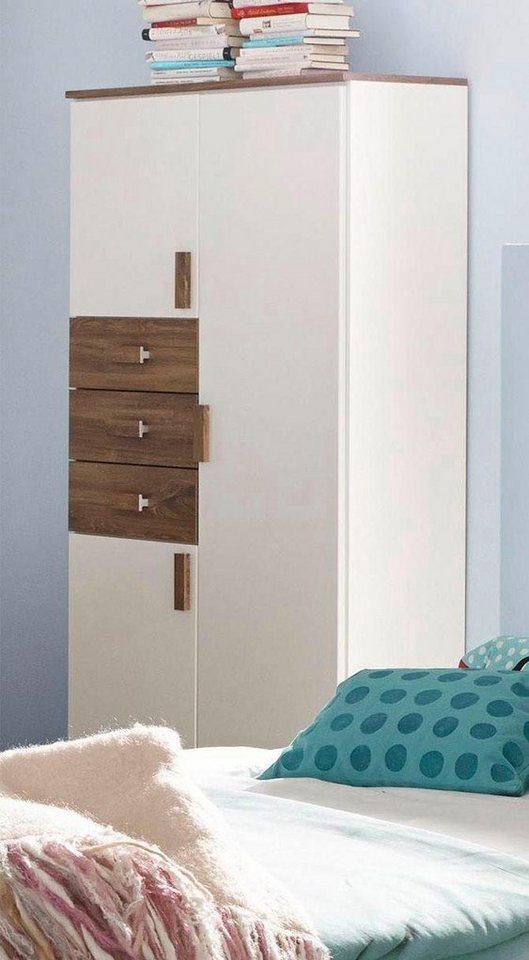 rauch pack s w scheschrank online kaufen otto. Black Bedroom Furniture Sets. Home Design Ideas