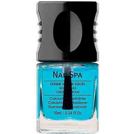 Maniküre & Pediküre: Nagelpflege
