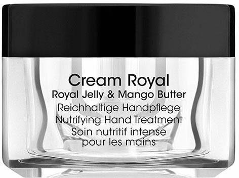 Alessandro International, »Handspa! Age Complex Cream Royal«, Handcreme