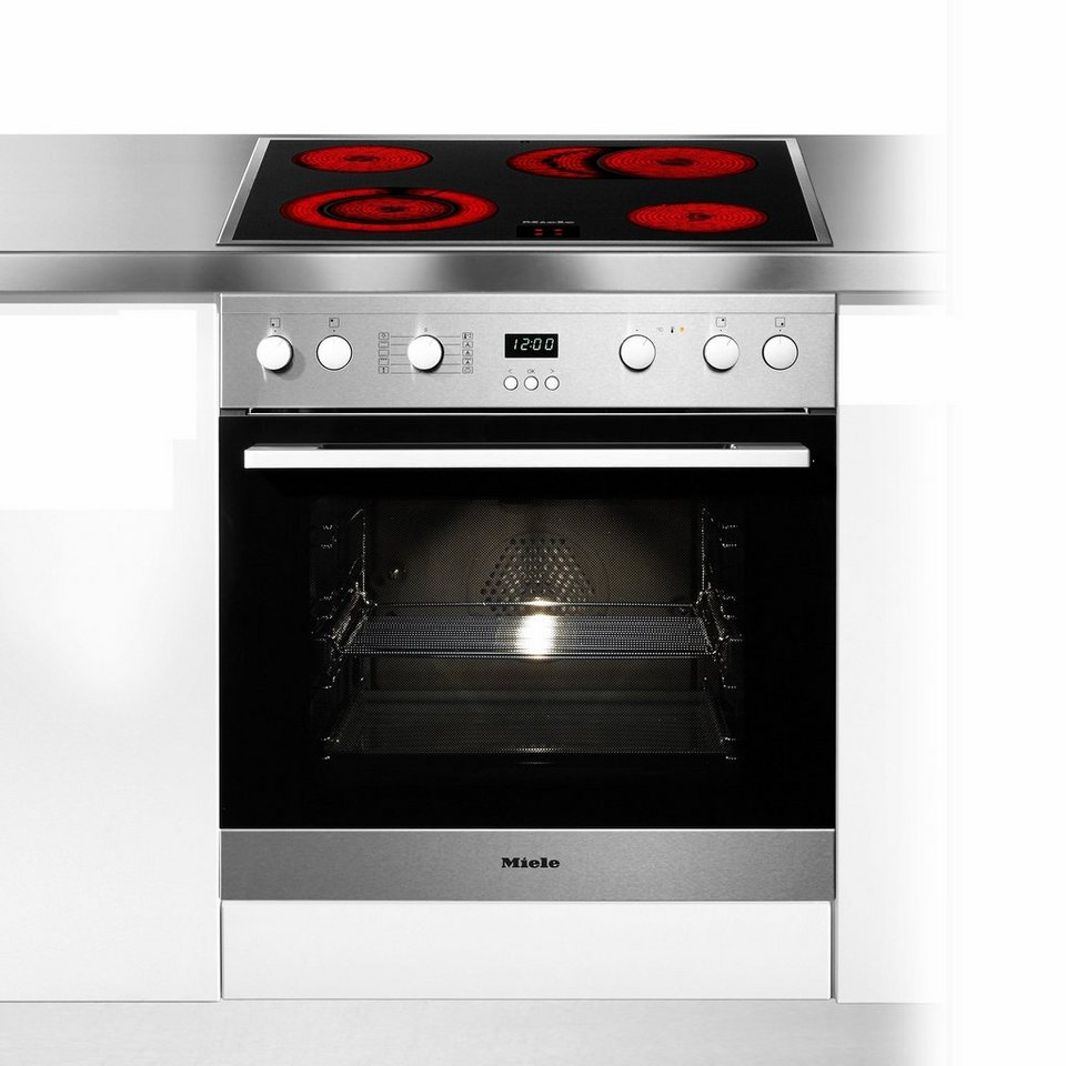 five reliable sources to learn about miele herdset