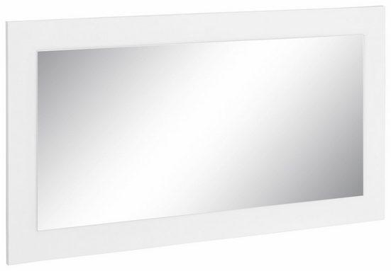 borchardt Möbel Spiegel »Vaasa«, mit Rahmen