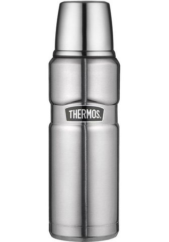 THERMOS Termosas Termosas »Stainless King«