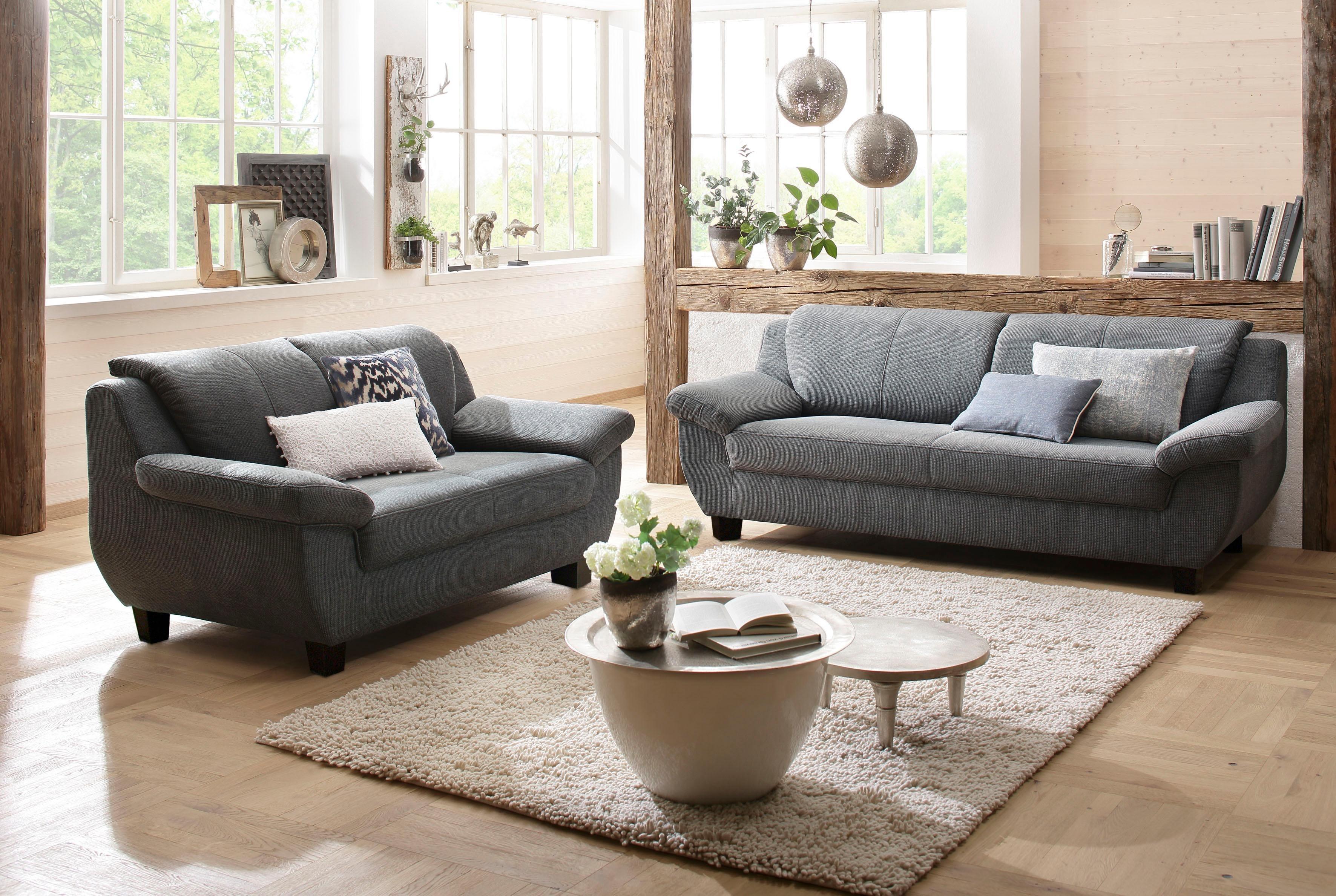 50 sparen sofa yesterday nur 429 99 cherry m bel for Sofa 80 tief