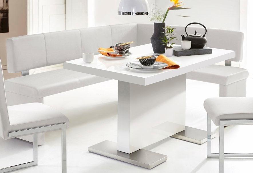 bezugsstoff eckbank preisvergleiche erfahrungsberichte und kauf bei nextag. Black Bedroom Furniture Sets. Home Design Ideas