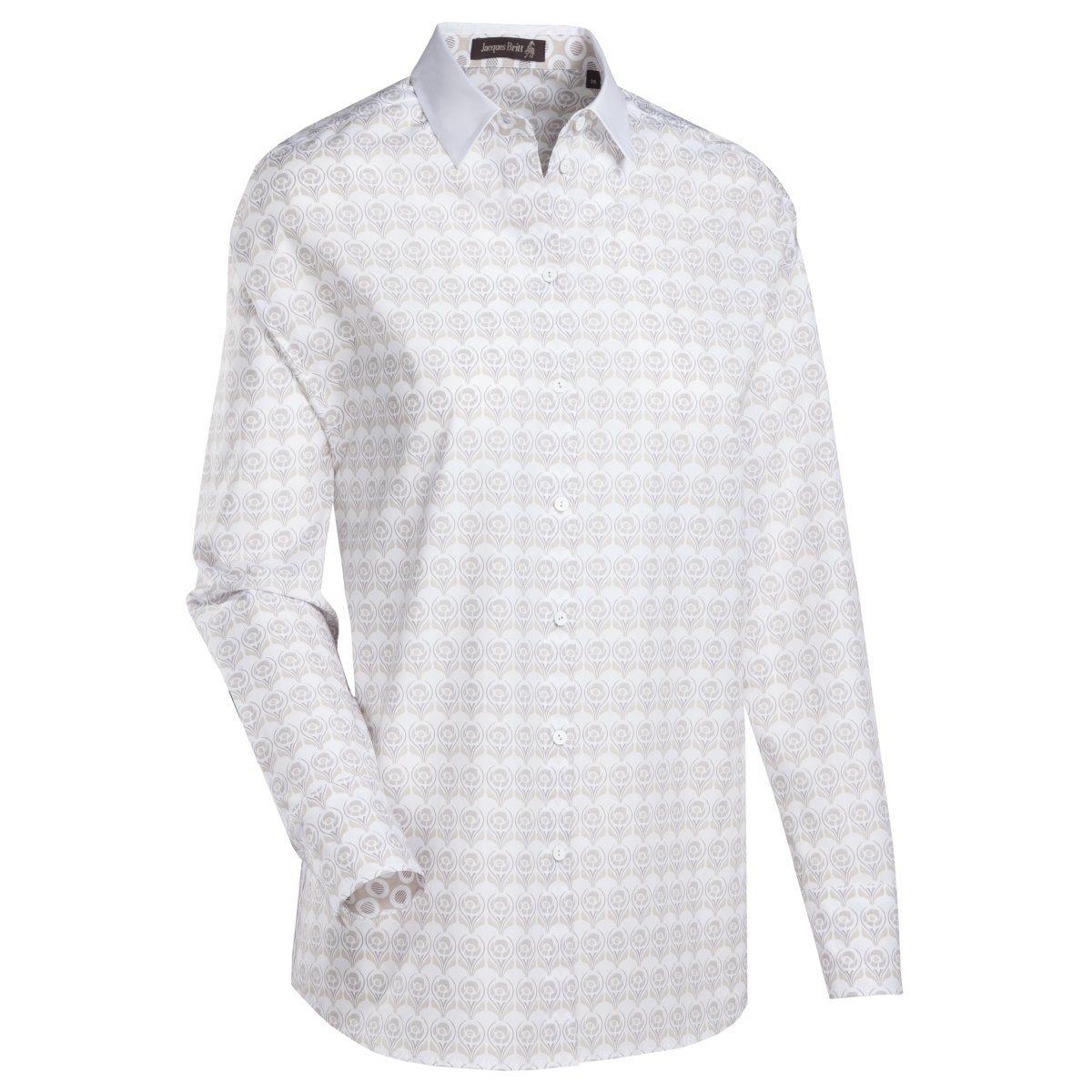Jacques britt женские блузы купить рубашки женские купить в москве