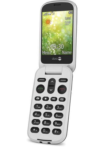 DORO Mobilusis telefonas »6050«