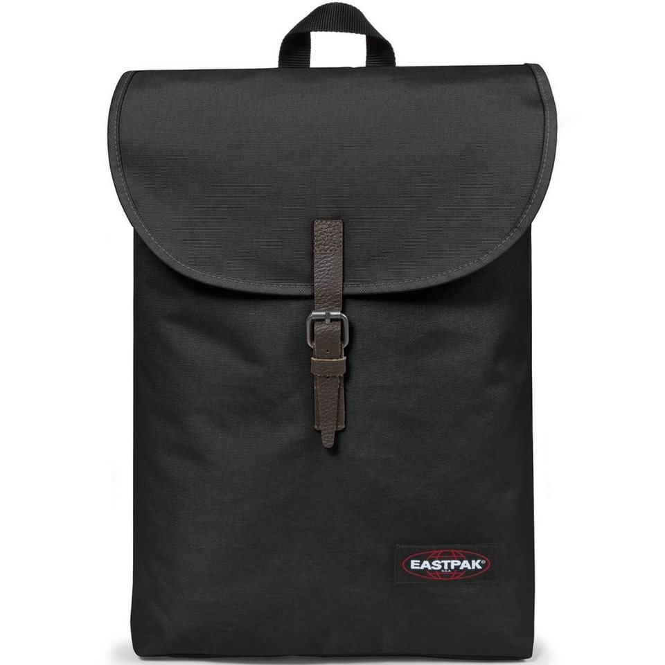 EASTPAK Authentic Collection Ciera Rucksack 42 cm in black