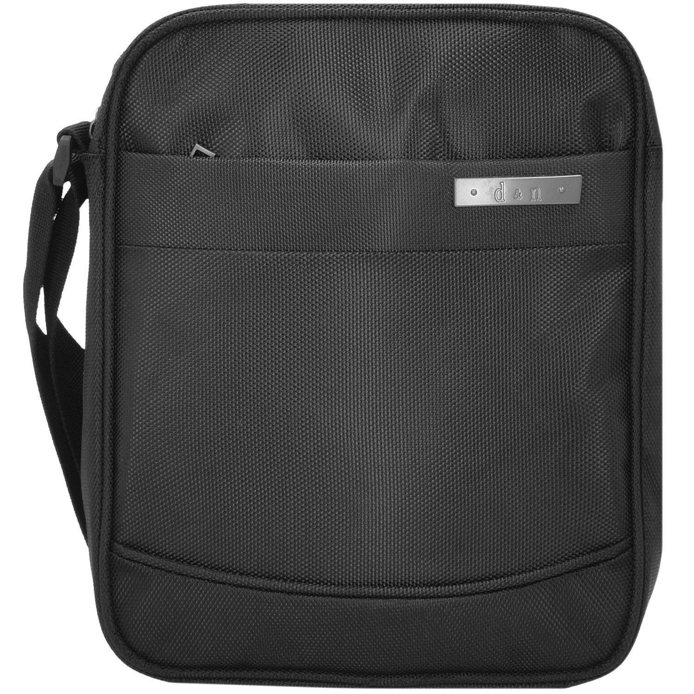 d & n Basic Umhängetasche 29 cm von OTTO - Ihr Online-Shop - Teil in black - Schwarz für 19,95€