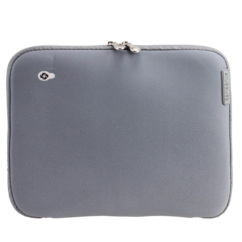 Samsonite Samsonite Travel Accessories Laptop-Hülle 34 cm