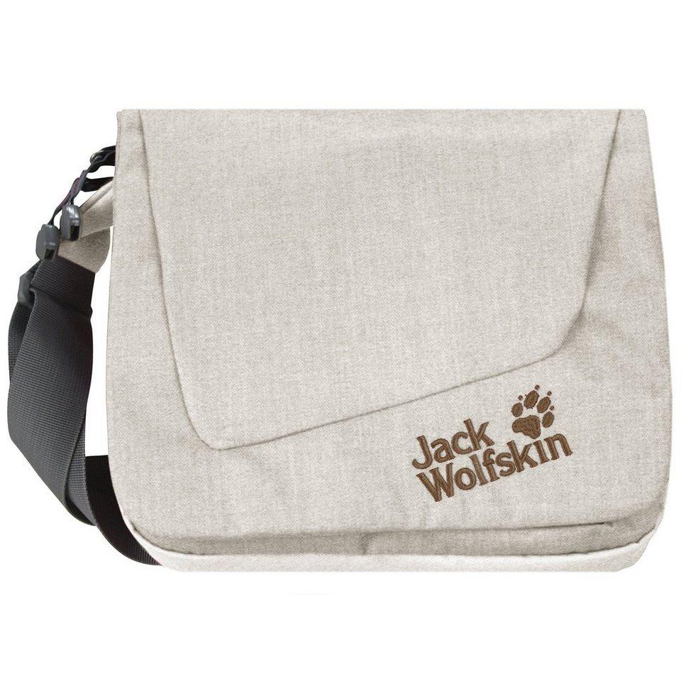 best shoes a few days away hot new products Jack Wolfskin Daypacks & Bags Rosebery Umhängetasche 25 cm online kaufen |  OTTO