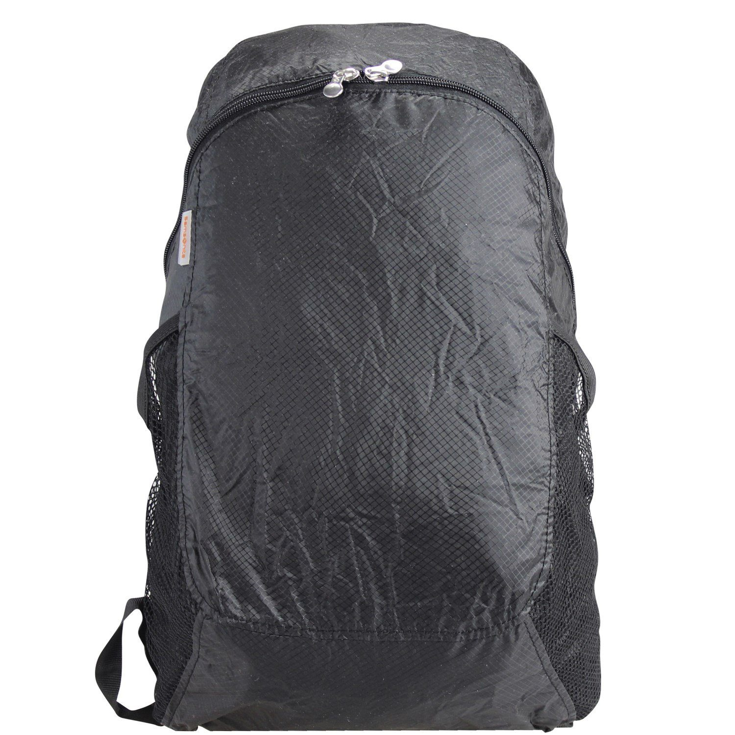 Samsonite Travel Accessories Rucksack 43 cm