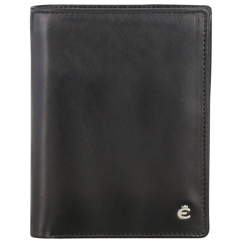 Esquire Esquire Harry Ausweisetui Leder 9 cm