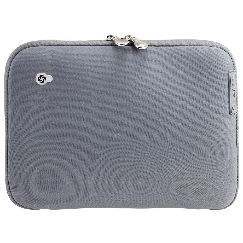 Samsonite Travel Accessories Laptop-Hülle 28 cm
