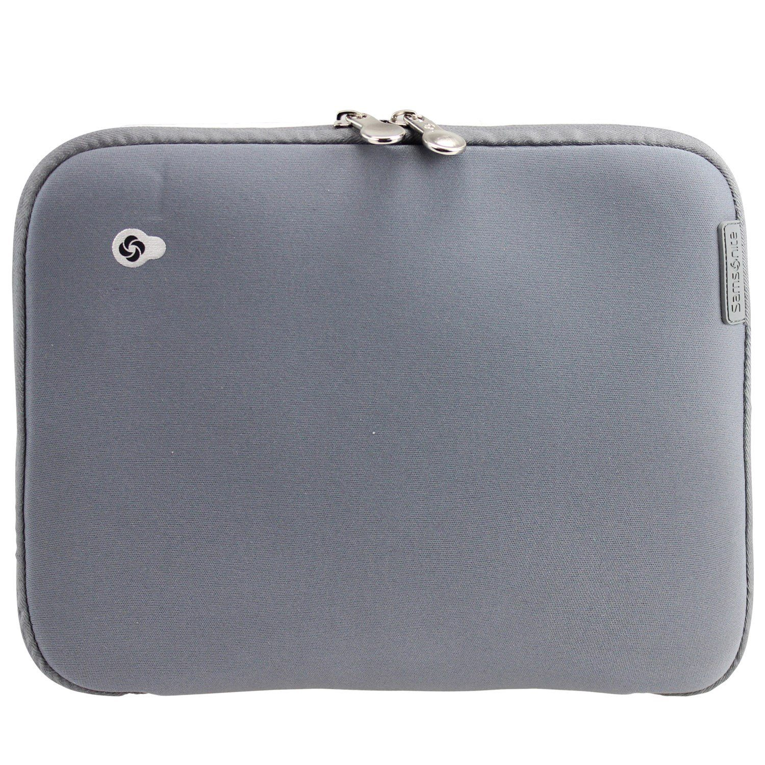 Samsonite Samsonite Travel Accessories Laptop-Hülle 40 cm
