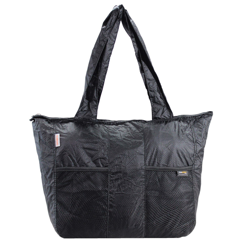 Samsonite Travel Accessories Shopper Tasche 45 cm Laptopfach