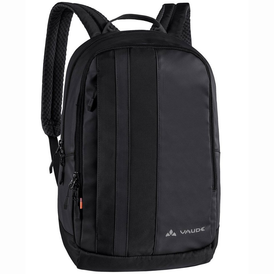 VAUDE Adays Azizi Rucksack 41 cm in black