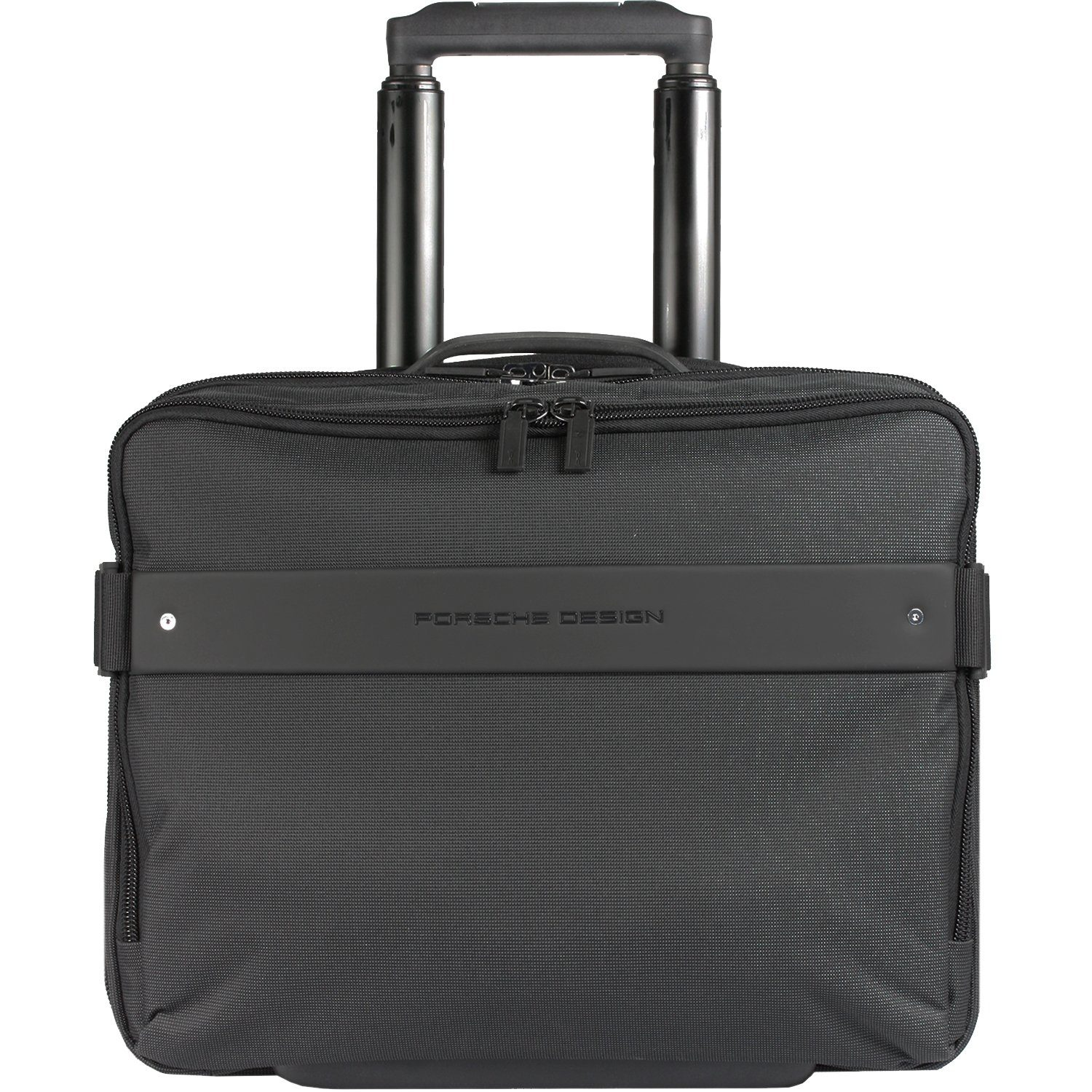 Porsche Design Cargon 2.5 BriefBag M Aktentasche 43 cm