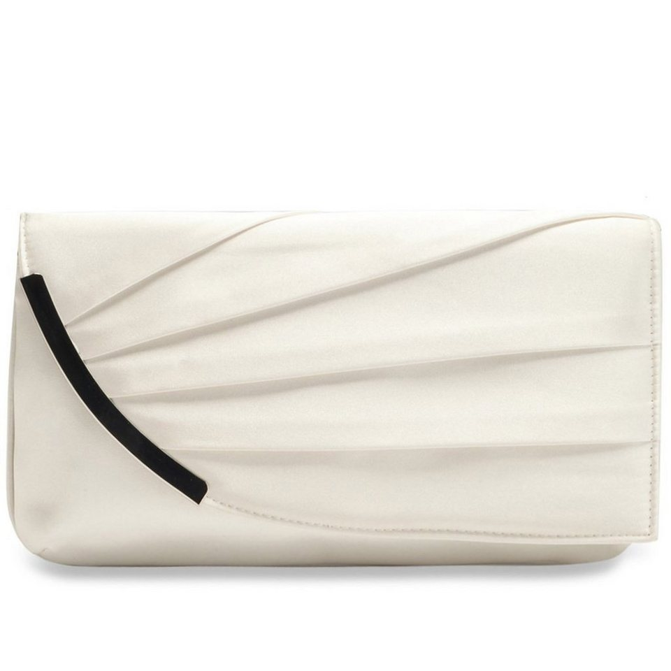 Picard Picard Scala Clutch 26 cm in creme