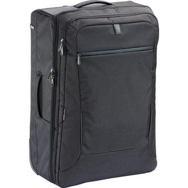 Go Travel Koffer + Trolleys Check-In 28 2-Rollen Trolley 70 cm