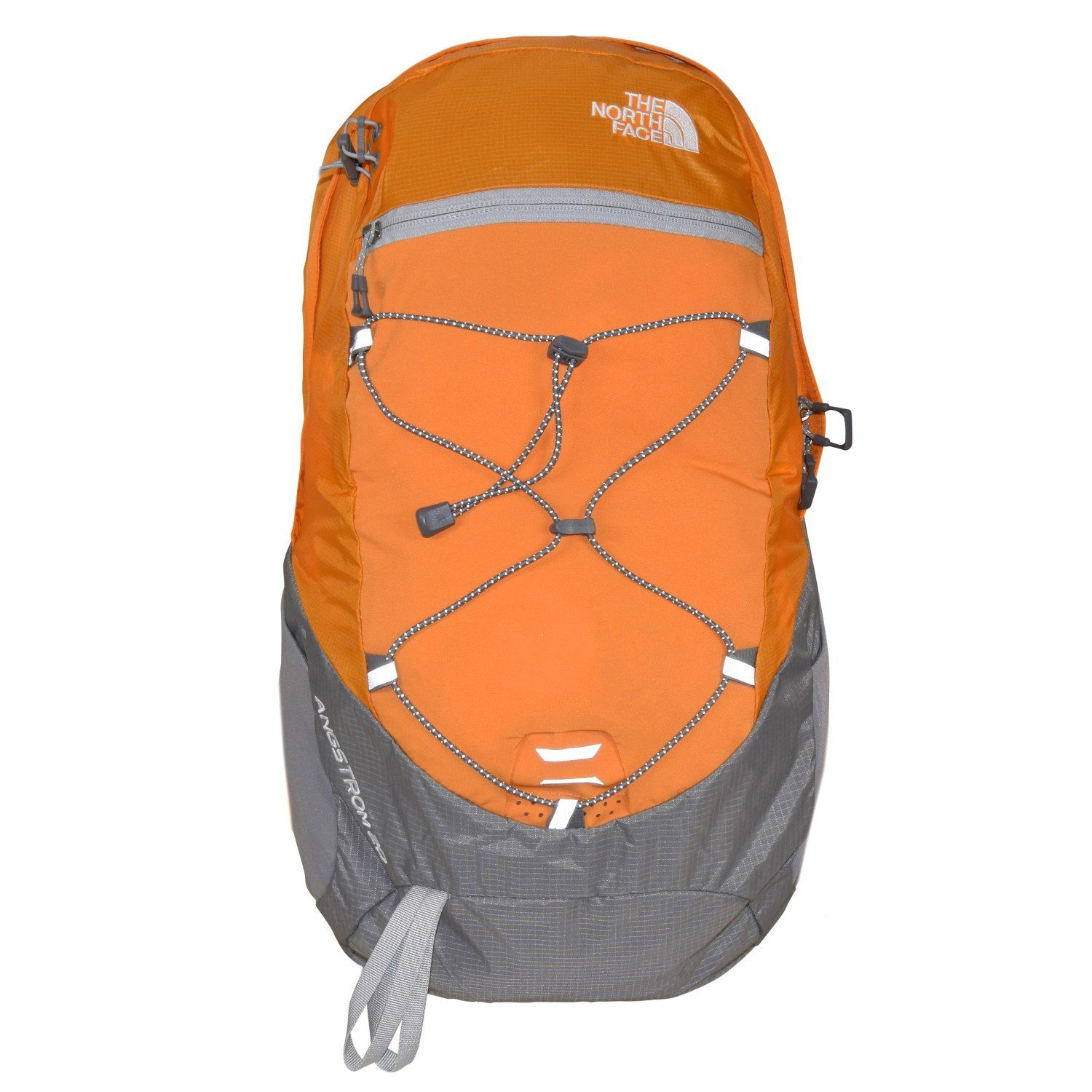 The North Face Outdoor Angstrom 20 Rucksack 49 cm