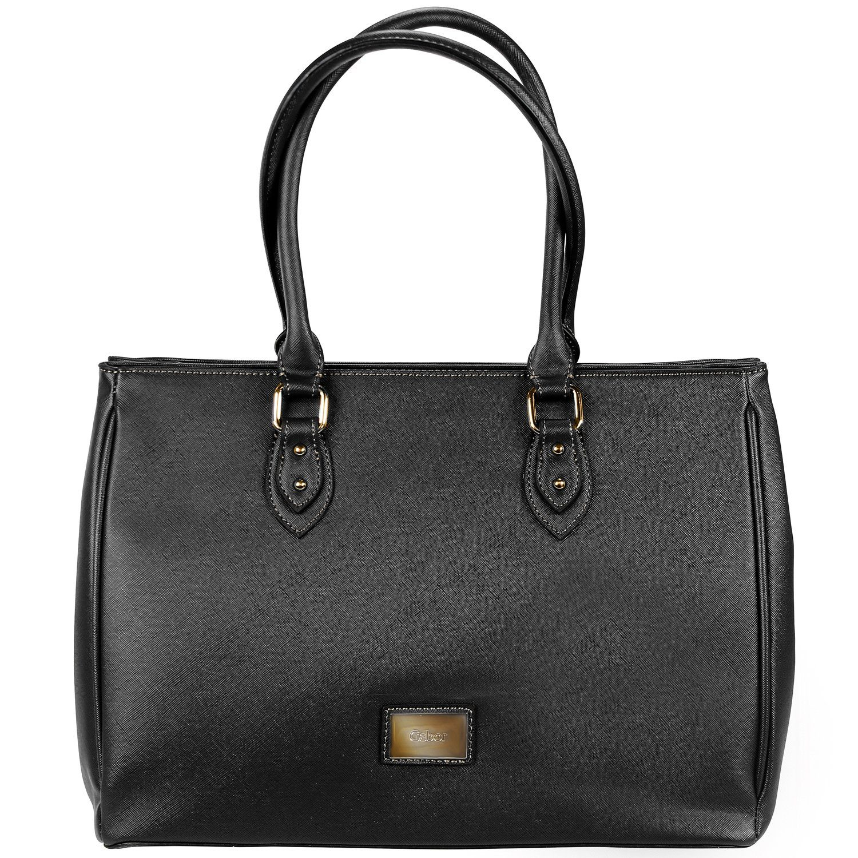 Greta Van Fleet Old Gold Travel Leather Round Luggage Tags Suitcase Labels Bag
