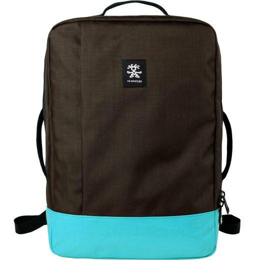 Crumpler Private Surprise Backpack M Rucksack 39 cm