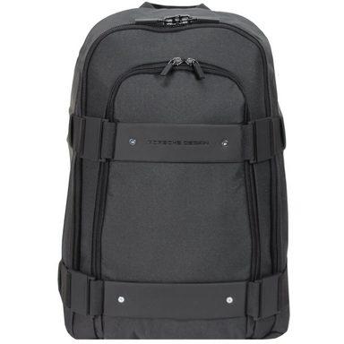 Cargon 45 Rucksack Laptopfach Backbag Cm 2 5 Design M Porsche 5wq0xaUBRw