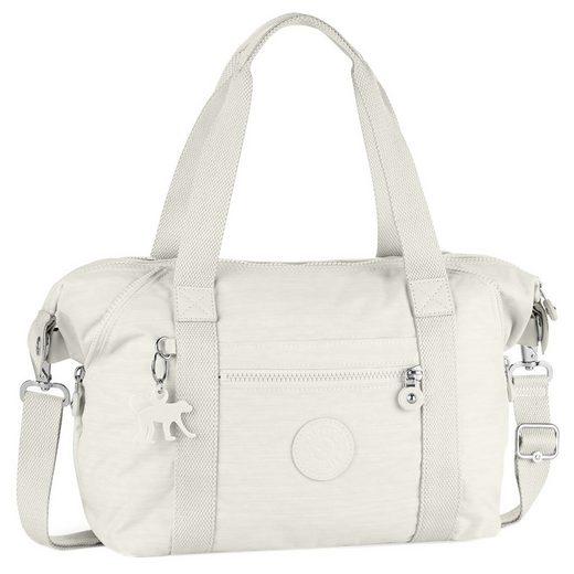 KIPLING Basic Plus Art S BP Handtasche 44 cm