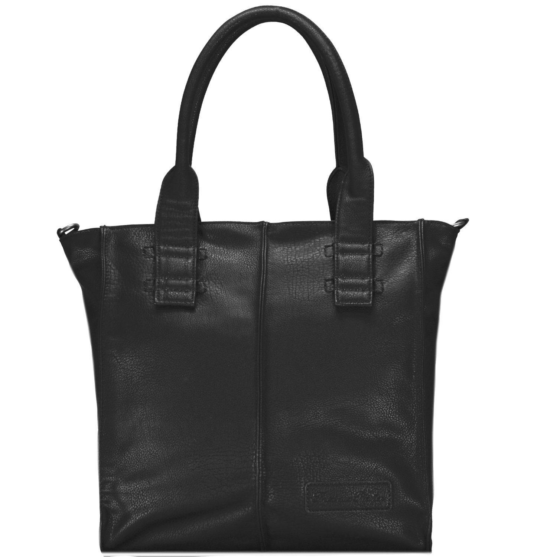 Fritzi aus Preußen Anne Berlin Shopper Tasche 34 cm