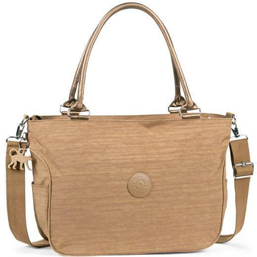 KIPLING Basic Emmalee L BPC Handtasche 25 cm