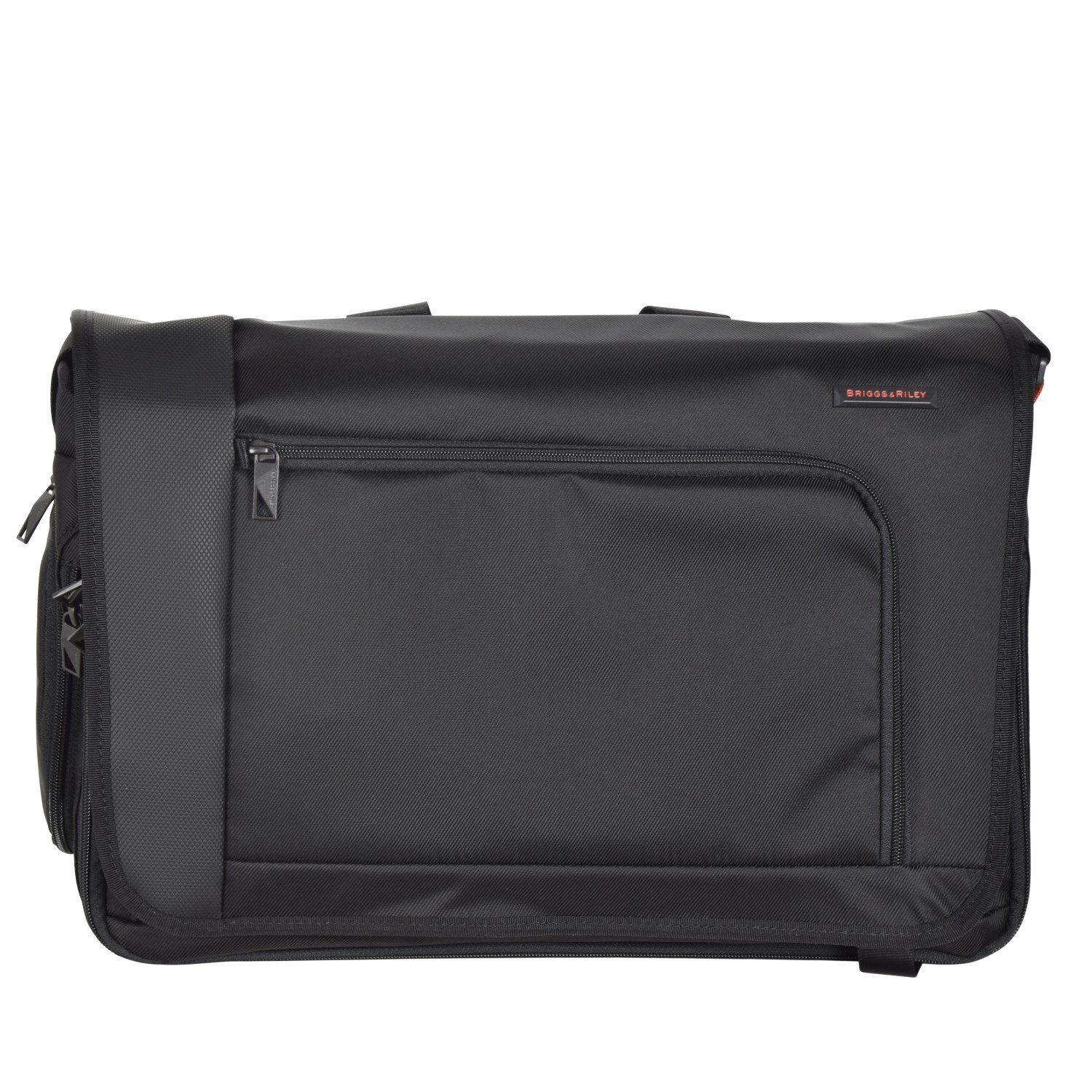 Briggs&Riley Verb Messenger 44 cm Laptopfach
