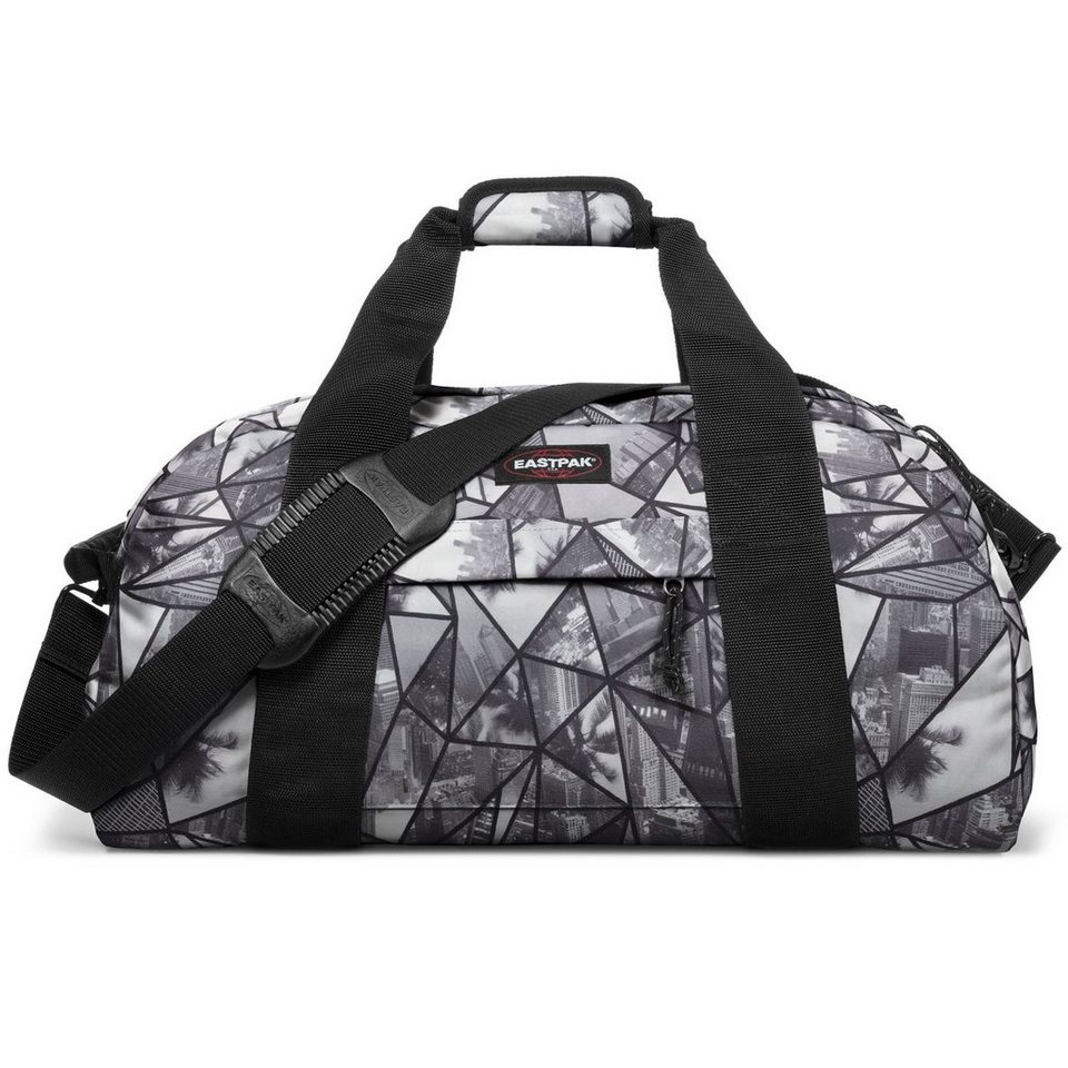 EASTPAK Eastpak Authentic Collection Station 15 Reisetasche 62 cm in geo planet