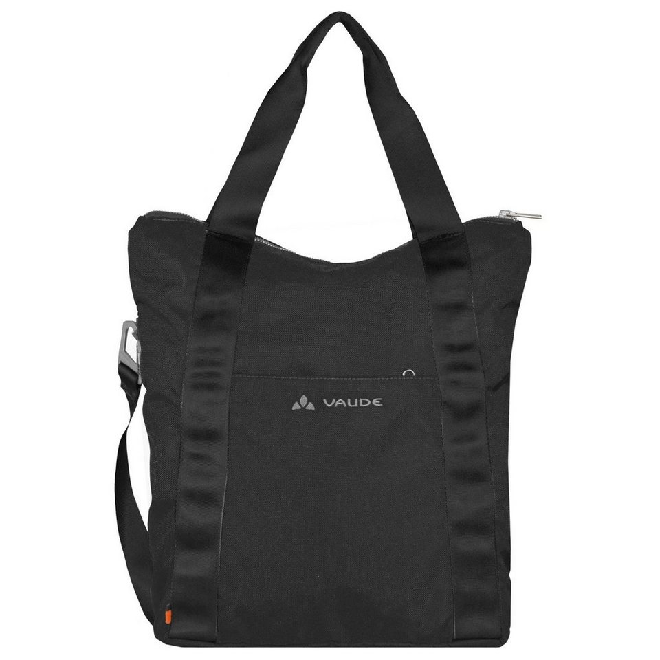 Vaude Vaude Adays Areta M Shopper Tasche 30 cm in black