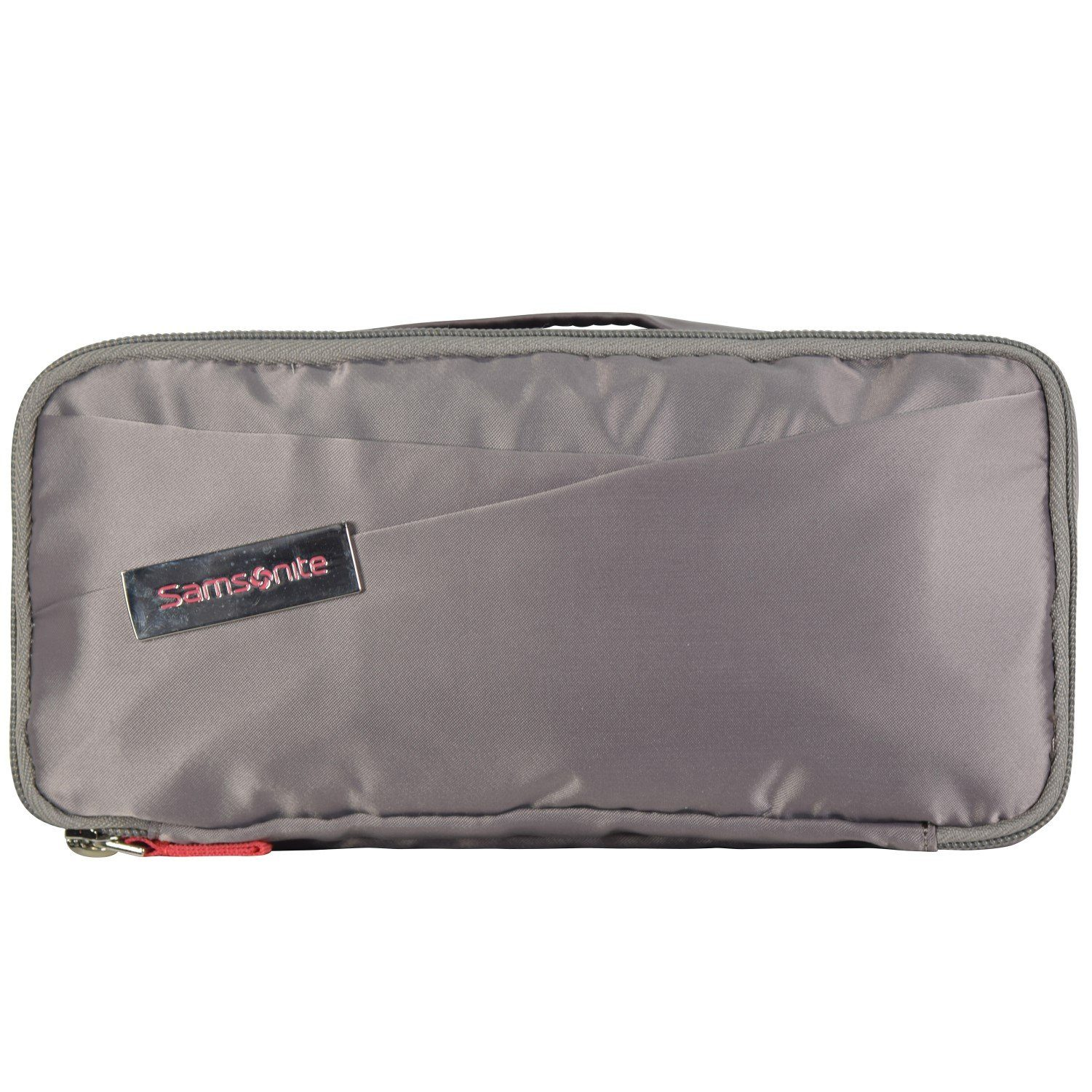 Samsonite Travel Accessories Kulturbeutel 22 cm