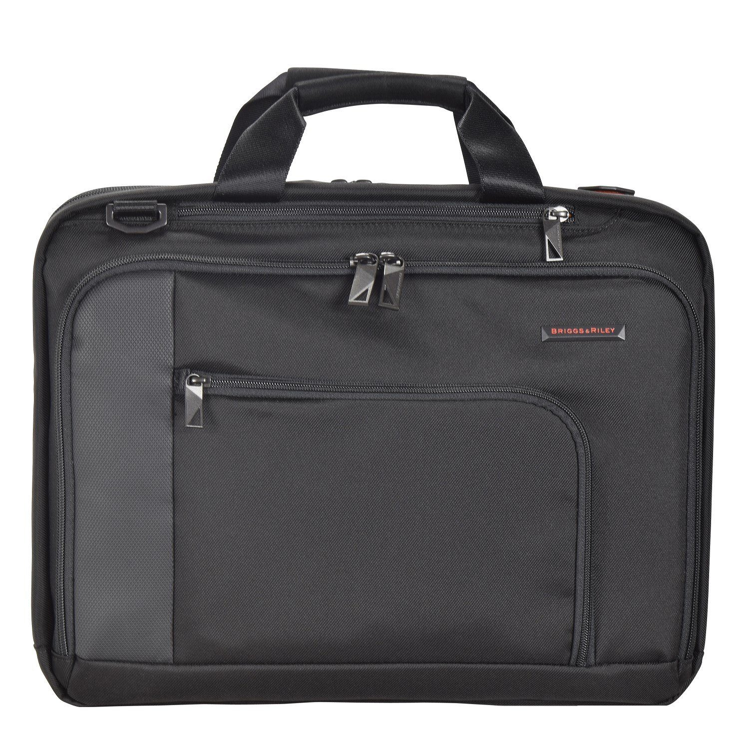 Briggs&Riley Briggs&Riley Verb Aktentasche 41 cm Laptopfach