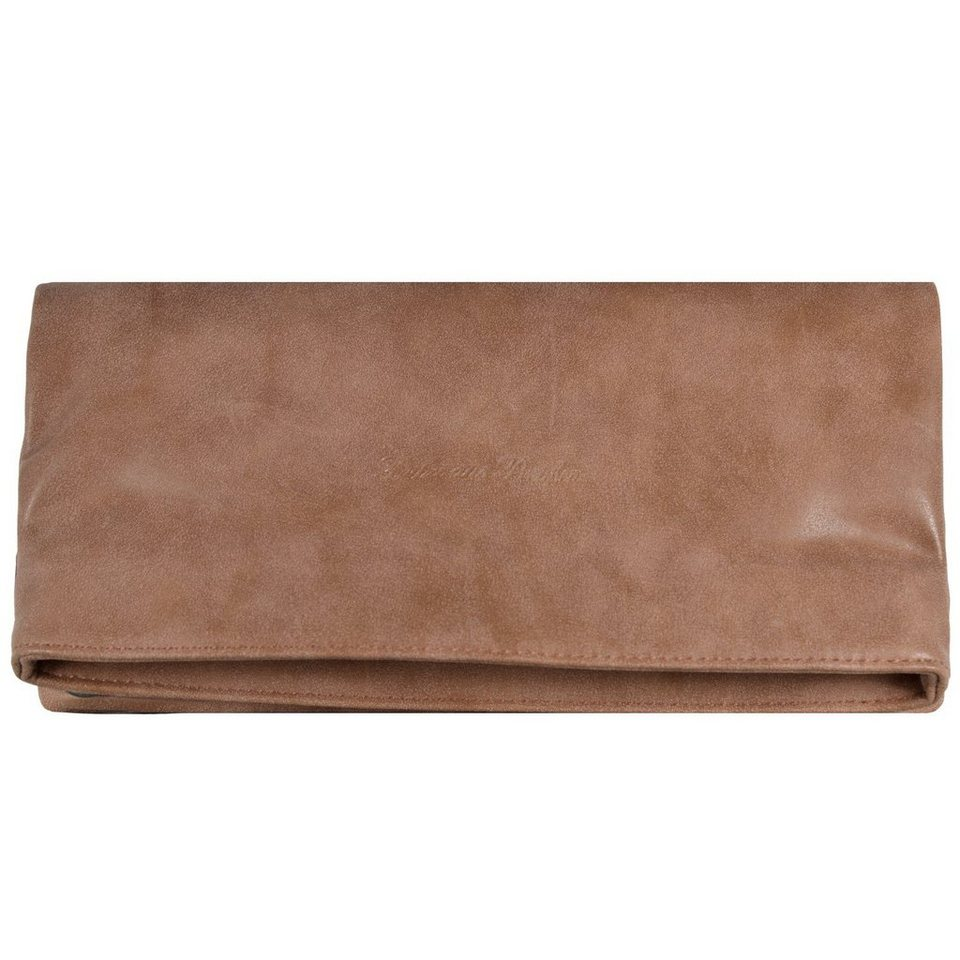 fritzi aus preu en ronja vintage clutch tasche 29 cm online kaufen otto. Black Bedroom Furniture Sets. Home Design Ideas