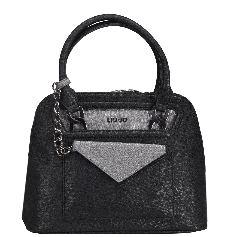 Liu Jo Shopping Salome Schultertasche 34 cm