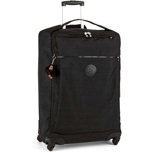 KIPLING Basic Plus Darcey L BP 4-Rollen Trolley 74 cm