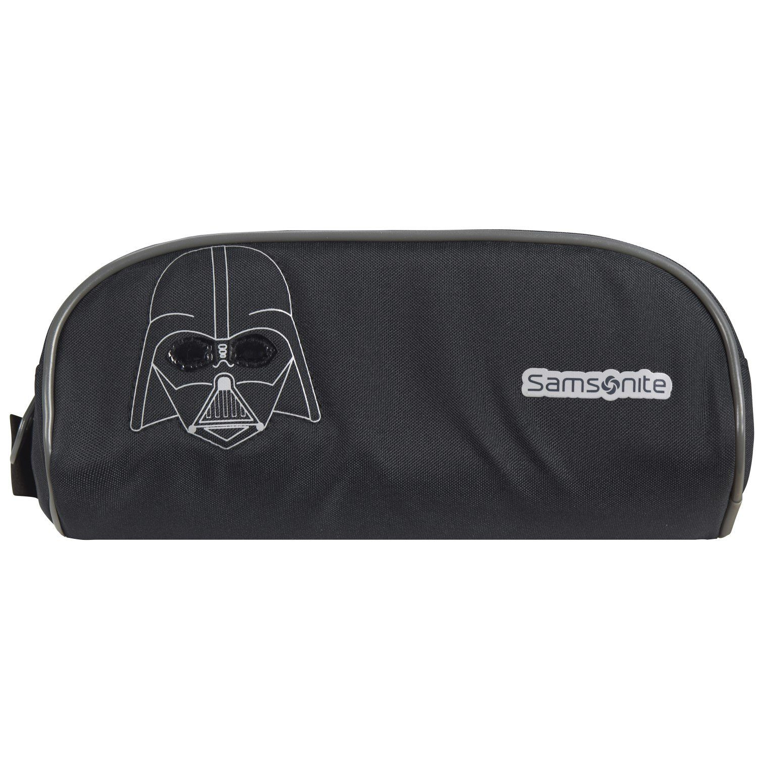 Samsonite Star Wars Ultimate Pen Case Schlampermäppchen 22 cm