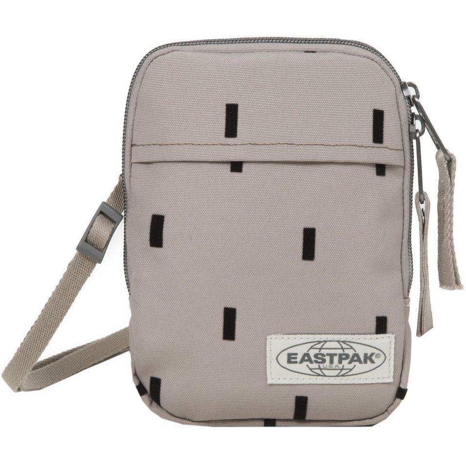 EASTPAK Eastpak Authentic Collection Buddy 15 Umhängetasche 13 cm in flock dash