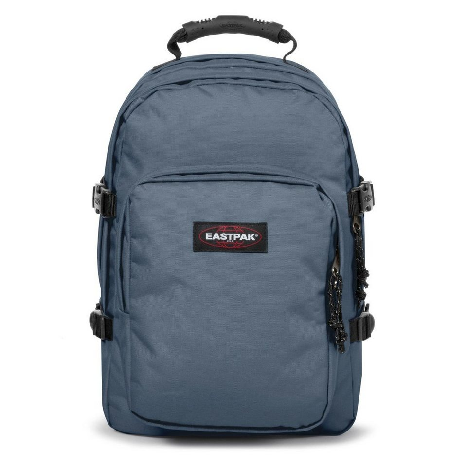 EASTPAK Eastpak Authentic Collection Provider 15 Rucksack 44 cm Laptopfa in warm blanket