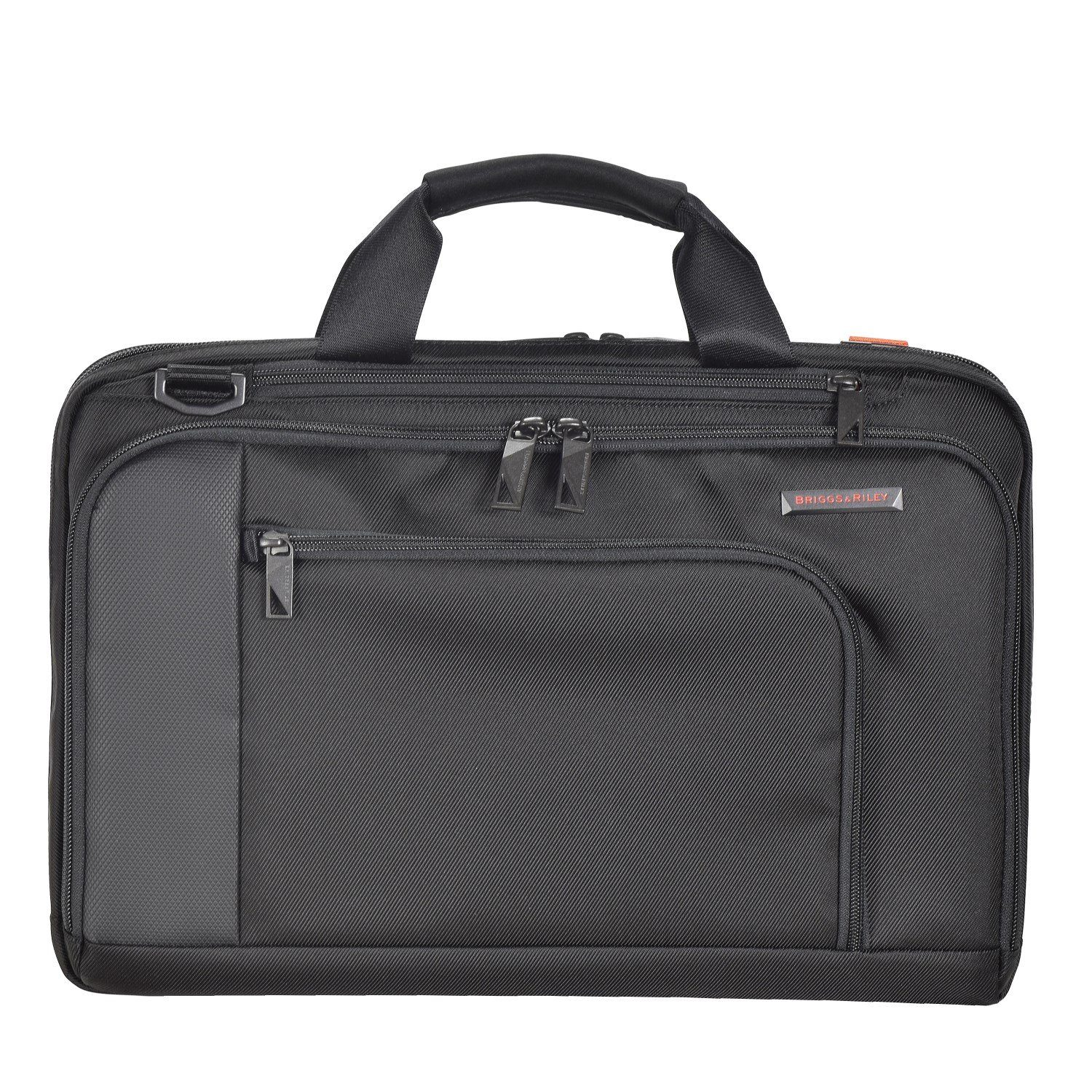 Briggs&Riley Verb Aktentasche I 41 cm Laptopfach