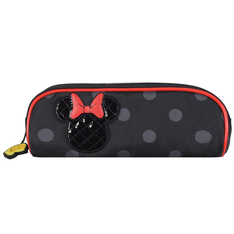 Samsonite Disney Ultimate Pen Case Schlampermäppchen 22 cm