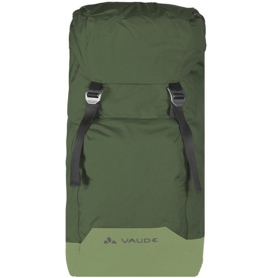 VAUDE Vaude Colleagues Consort Rucksack 59 cm in pine