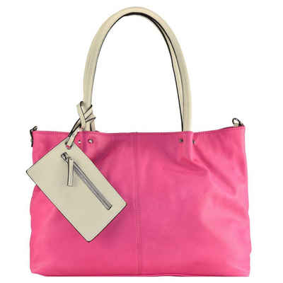 Maestro Surprise Bag in Shopper Tasche 45 cm