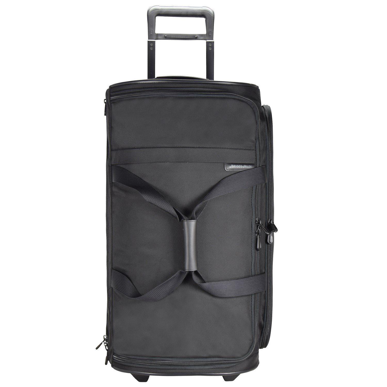 Briggs&Riley Baseline 2-Rollen Reisetasche 68 cm