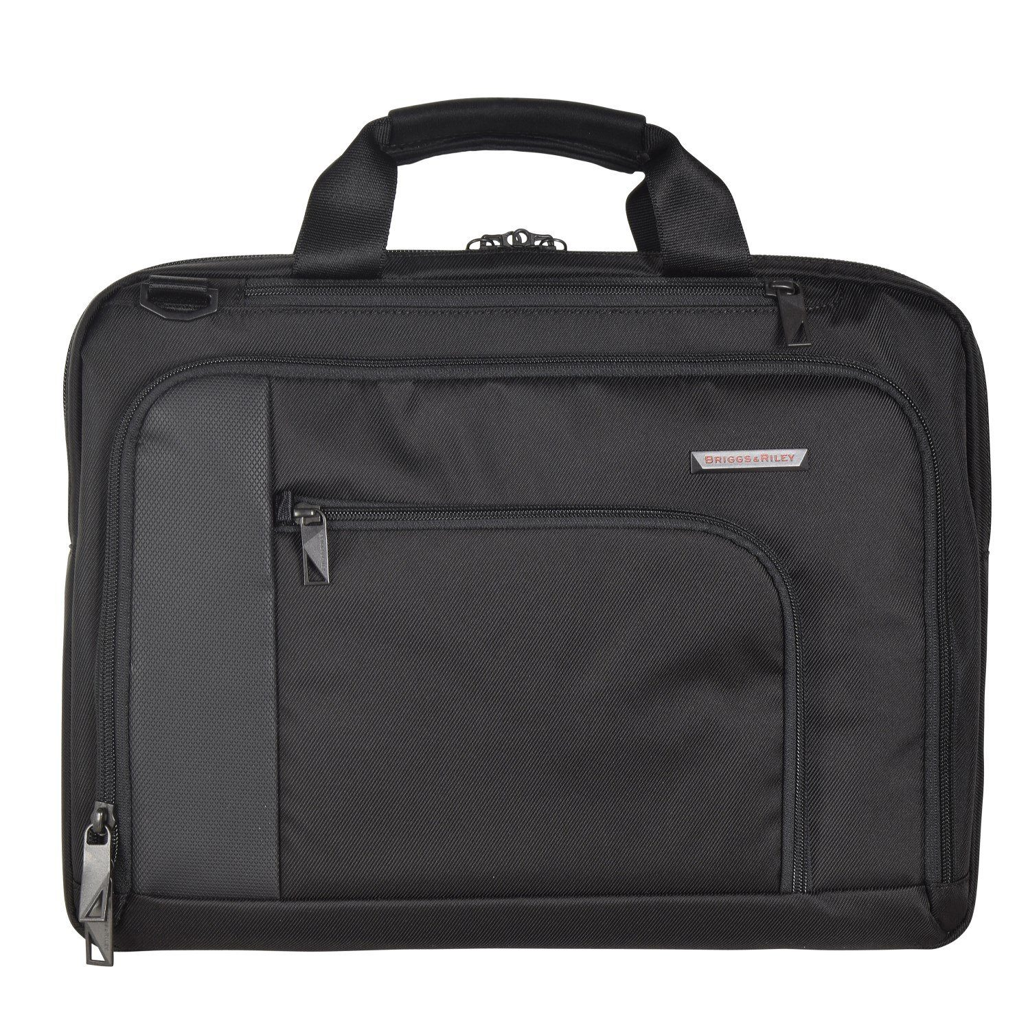 Briggs&Riley Verb Aktentasche 39 cm Laptopfach