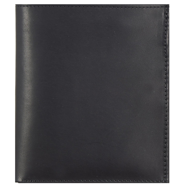 Jost Futura Geldbörse Leder 12,5 cm